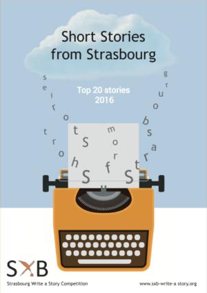 book-cover-2016